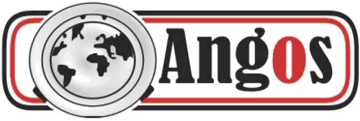 Angos Hayvancılık | Homepage